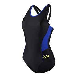 Michael Phelps Swimsuit - Ladies - Camilya