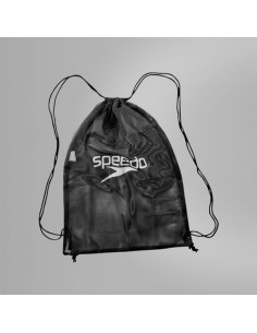 Speedo - Equipment Mesh Bag