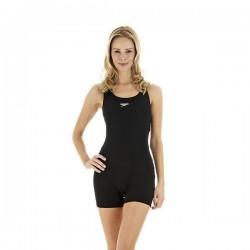 Speedo Swimsuit - Endurance Legsuit - Black