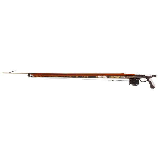 Seac Speargun - Guun 30 Kama 95