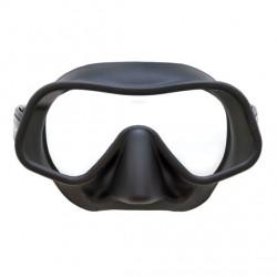 JBL Mask -The Cyclops
