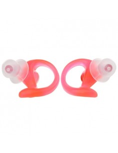 JBL Hydro Seals - Ear plugs