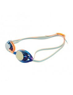 Speedo - Goggle - Junior - Vengeance Mirror