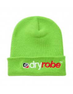 Dryrobe Beanie Hat - Various Colours