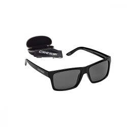 Cressi Floating Sun Glasses - Bahia - Various Colours/Lens Options