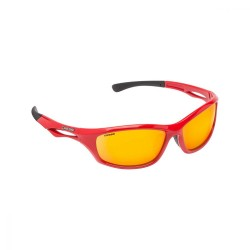 Cressi Sun Glasses - Sniper - Various Colours/Lens Options