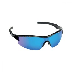 Cressi Sun Glasses - Vento - Various Colours/Lens Options