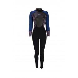 SOLA  Wetsuit - 3/2 Ignite Womens