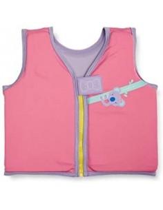 Speedo - Kids Koala Swim Vest