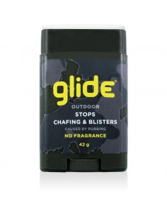 Body Glide - Outdoor (42g)