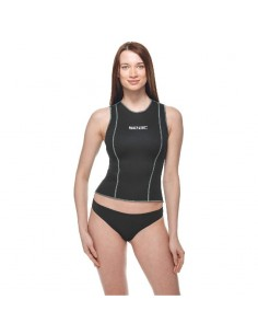 Seac Undervest - Woman - 2.5mm