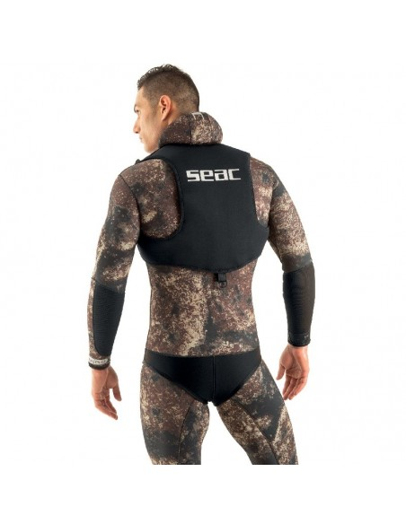 Seac Weight Harness - Hunt