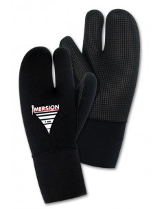 Imersion Mitten -5.0mm