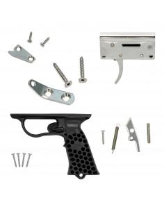 JBL Complete Gun making kit