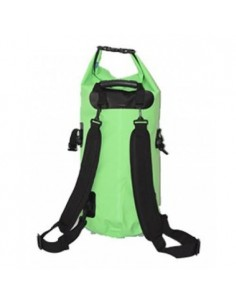 Dry Life Tube Backpack - 10L - Various Colours