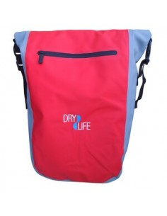 Dry Life Rucksack - Various Colours