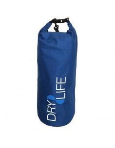 Dry Life Soft Tube Bag - 30L - Blue