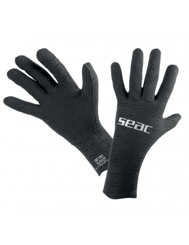 Seac Gloves - Ultra-flex - 3.5mm