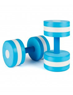 Speedo Aqua Dumbell