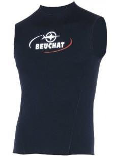 Beuchat Undervest -  Titanium - 2.5mm