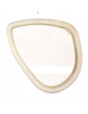 Omer Optical Lense - Alien (LEFT)
