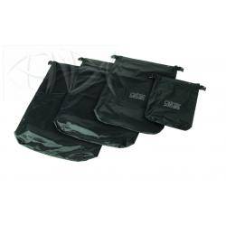 Omer Bag - Pro Dry