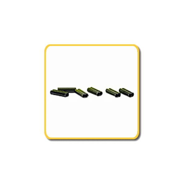 Imersion Crimp Set (20 sleeves) - 1.9mm