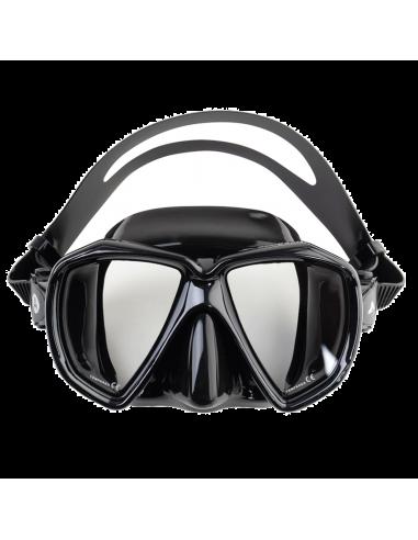 Scorpena Mask - A