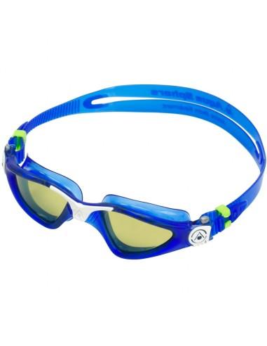 Aquasphere Swim Goggle - Kayenne -...