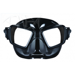 Omer Mask - Zero3