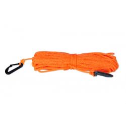 Imersion Line - Floating - Buoy/Float