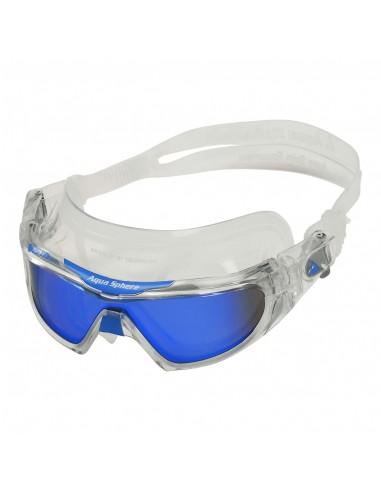 Aquasphere Vista Pro Mask -...