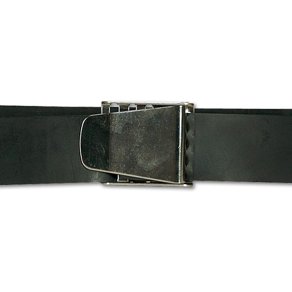 Imersion Weight Belt - Rubber -...