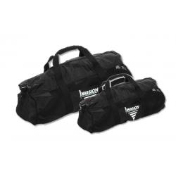 Imersion Bag - Mesh Kit