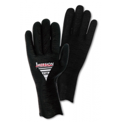 Imersion Gloves - Elaskin - 2.0mm