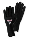 Imersion Gloves - Elaskin - 5.0mm