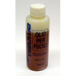 Tigullio Pneumatic Gun Oil