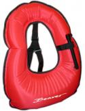 Beaver Snorkelling Vest
