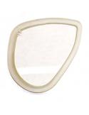 Cressi Optical Lenses - Focus Mask
