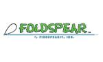 Foldspear