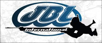 JBL International