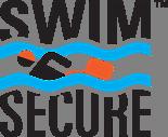 Swim Secure Limited