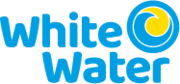White Water Robes