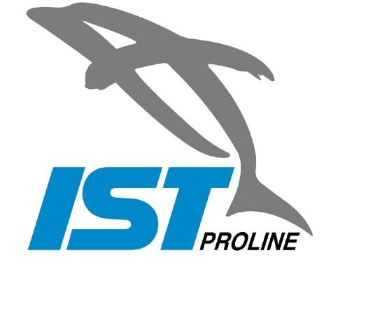 IST Dive Products