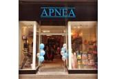 Apnea (Jersey) Limited